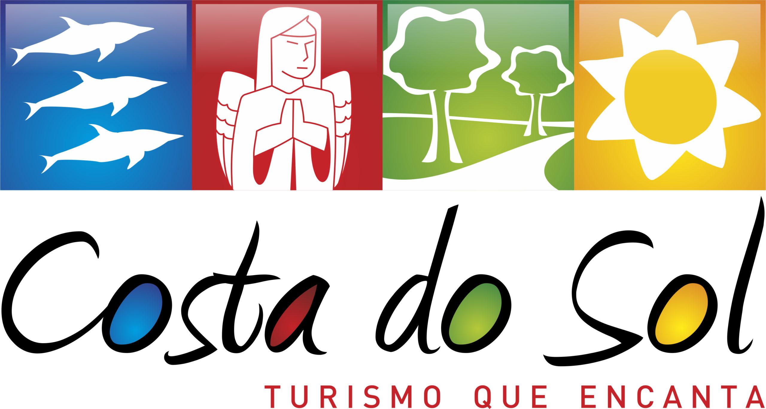 Costa do Sol Turismo